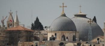 Gerusalemme, polizia uccide cittadino palestinese