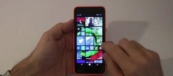 Prezzi Nokia Lumia 830, 735 e 635