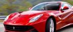 Ferrari in vendita. Che ne sarà dello storico marchio italiano?