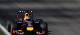 F1 Usa 2014, diretta tv gara