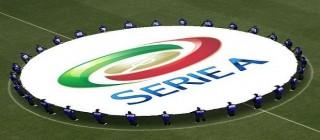 Serie A stagione 2014/2015, calendario 10 giornata