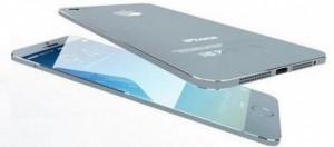 promozioni tre iphone 6