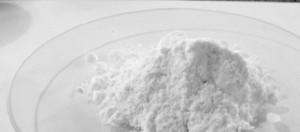 Gli usi del bicarbonato di sodio