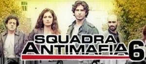 Squadra Antimafia 6: ultima puntata