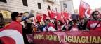 Jobs act, Legge Stabilità, Pa, pensioni: sciopero generale il 5 e 12 dicembre contro Renzi