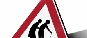 Opzione donna, Quota 100, quota 96: novità pensioni e punto situazione