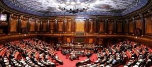 Pensione anticipata 2015 e prepensionamento, abolizione Legge Fornero viatico decisivo?