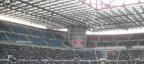 Biglietti Milan-Inter 23/11/2014: prezzo ed info utili per acquisto tagliandi derby