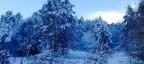 Previsioni meteo dicembre 2014: maltempo poi gelo polare, Natale sotto neve?
