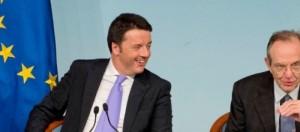 Fot dal sito del Governo