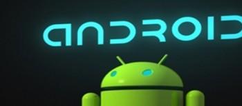 Aggiornamento ad Android L, tutte le novità