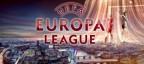Europa League 5^ giornata del 27/11 dalle ore 17:00: favorite e chi trasmetterà i match?