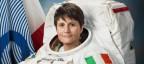 Conto alla rovescia per il lancio della Soyuz con a bordo Samantha Cristoforetti