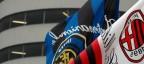 Milan-Inter, risultato di 1-1 insoddisfacente per entrambe