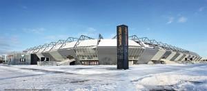 """Champions League Girone Juventus: classifica Gruppo A e come si qualificano i bianconeri, più quando, dove e come vedere in chiaro e gratis Malmo-Juventus di mercoledì 26 novembre 2014.            <h2 itemprop=""""about""""><br /></h2>"""