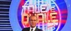 Tale e quale Show: un varietà ben fatto e la sorpresa Serena Rossi