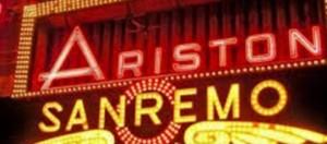 Festival di Sanremo 2015: scelte nuove proposte. Dopo Festival sì o no?