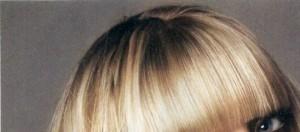 Tendenze capelli 2015 corti