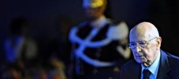 Napolitano compierà 90 anni il prossimo 29 giugno