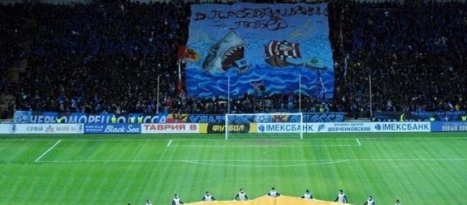 Giovedì c'è la penultima giornata di Europa League