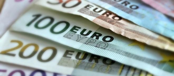 Pensioni d'oro: arriva la scure del Governo Renzi