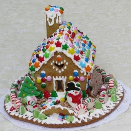 Christmas Tree Cake Pan