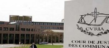 La corte europea condanna l'Italia