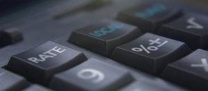 Imu 2014, seconda rata, saldo, scadenza, aliquote e calcolo: il MEF pubblica le nuove FAQ