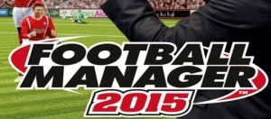 Football Manager 2015, uscita, prezzo e novità: grafica, design e intelligenza artificiale