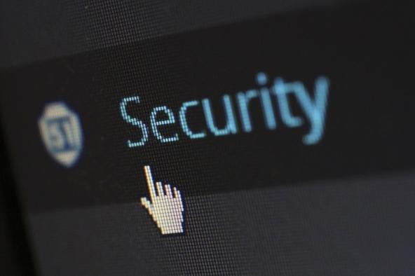 La seguridad de las comunicaciones puesta en jaque