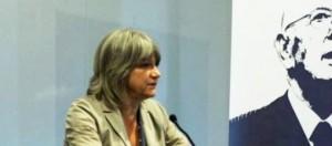 Bernardini e Napolitano per amnistia e indulto