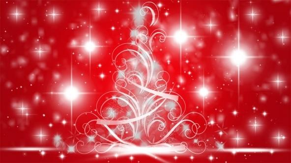 Natale 2014 frasi aforisma buon natale in varie lingue - Immagine di regali di natale ...