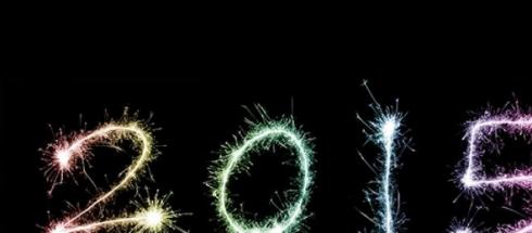 Capodanno 2015 offerte viaggi last minute per tutte le for Capodanno a parigi last minute