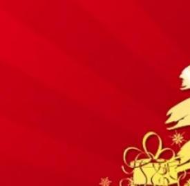 Auguri di natale 2014 frasi divertenti per un buon natale for Messaggi divertenti di buon anno