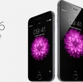 prezzo piu basso iphone 6