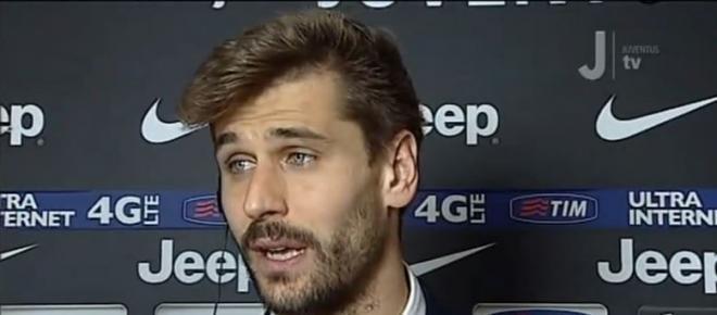 Juve-Napoli in diretta tv, orario Supercoppa 2014