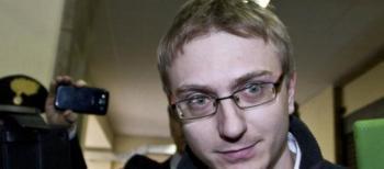 Alberto Stasi condannato a 16 anni