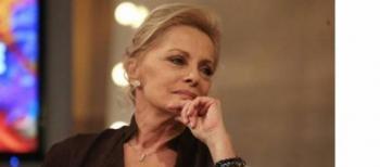 Cinema in lutto: è morta a 78 anni Virna Lisi.