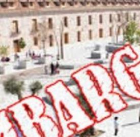 'El Ayuntamiento nos ha robado la casa' - Blasting News