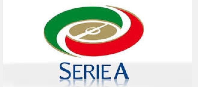 Risultati Serie A 21/12/14-classifica-calendario.