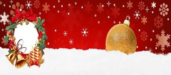 Auguri di buon natale 2014 dove trovare le migliori frasi for Cartoline di auguri per natale