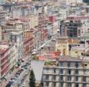 Orari metro, funicolari e bus a Napoli.