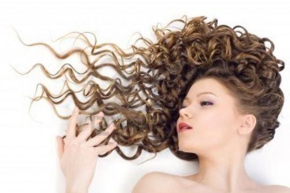 La vitamina v12 per capelli come mettere