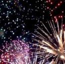 Capodanno 2015 a Napoli, ecco gli eventi