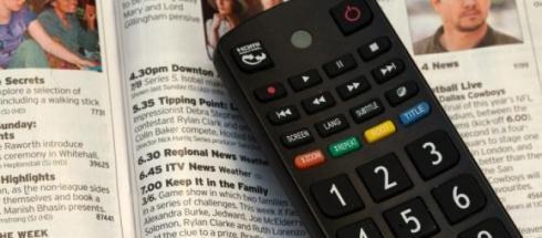 Canone rai 2015 info canone tv legge di stabilit fissa for Abbonamento rai