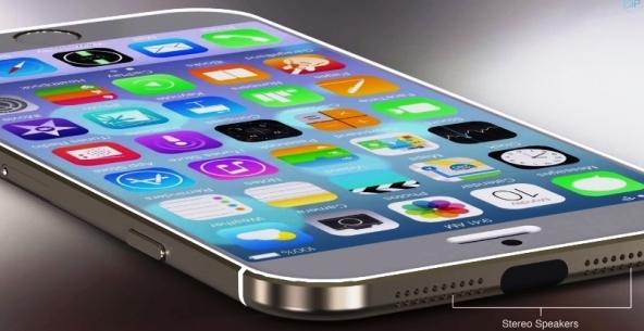 Iphone 5s Prezzo Trony