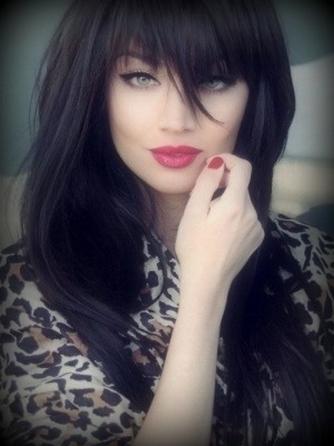 Colore tagli capelli 2015: cosa andrà di moda? Ecco le ...