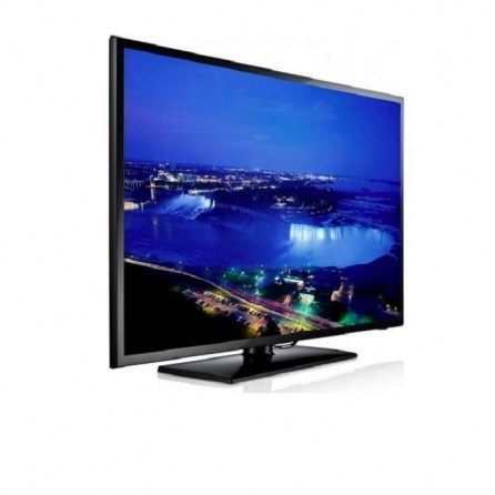 Tv led samsung 55 prezzo