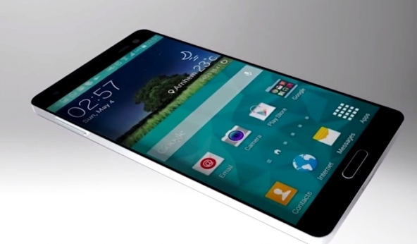 Xperia z4 samsung galaxy s6 htc one m9 ascend d8 lg g4 for Smartphone in uscita 2015