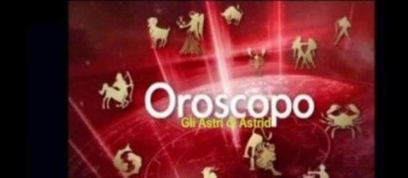 Oroscopo di oggi ariete toro gemelli e cancro per il 9 - Toro e ariete a letto ...